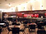Vista Geral Sushi Bar, Bar e Clube do Whisky